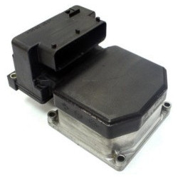 Sterownik ABS Bosch 5.3 - 5.7