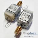 W204, W212, W207 ESL - ELV Original Motor Steering Lock
