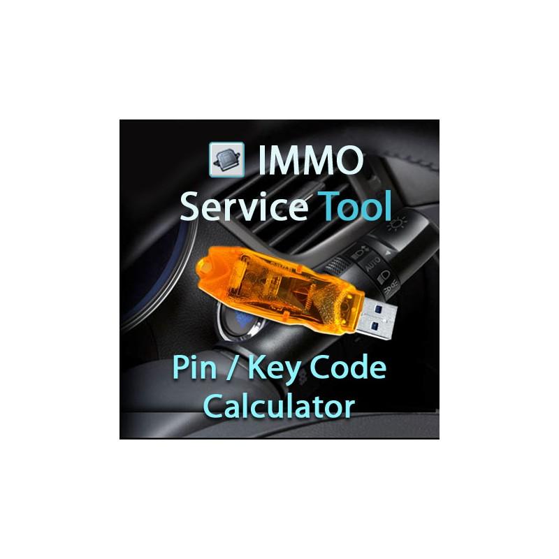 Renault pin code extractor crack.