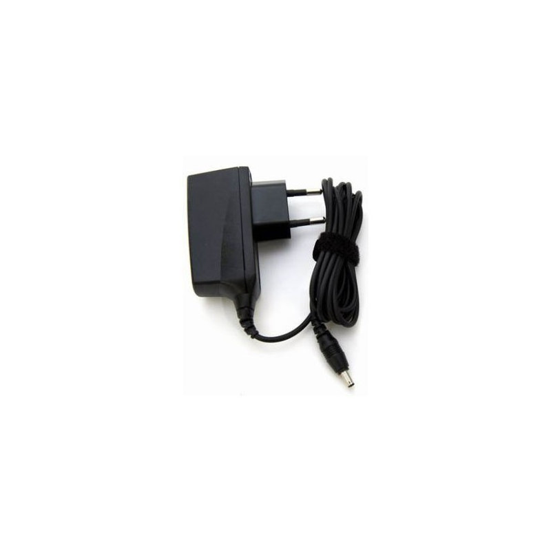 CPT POWER ADAPTER