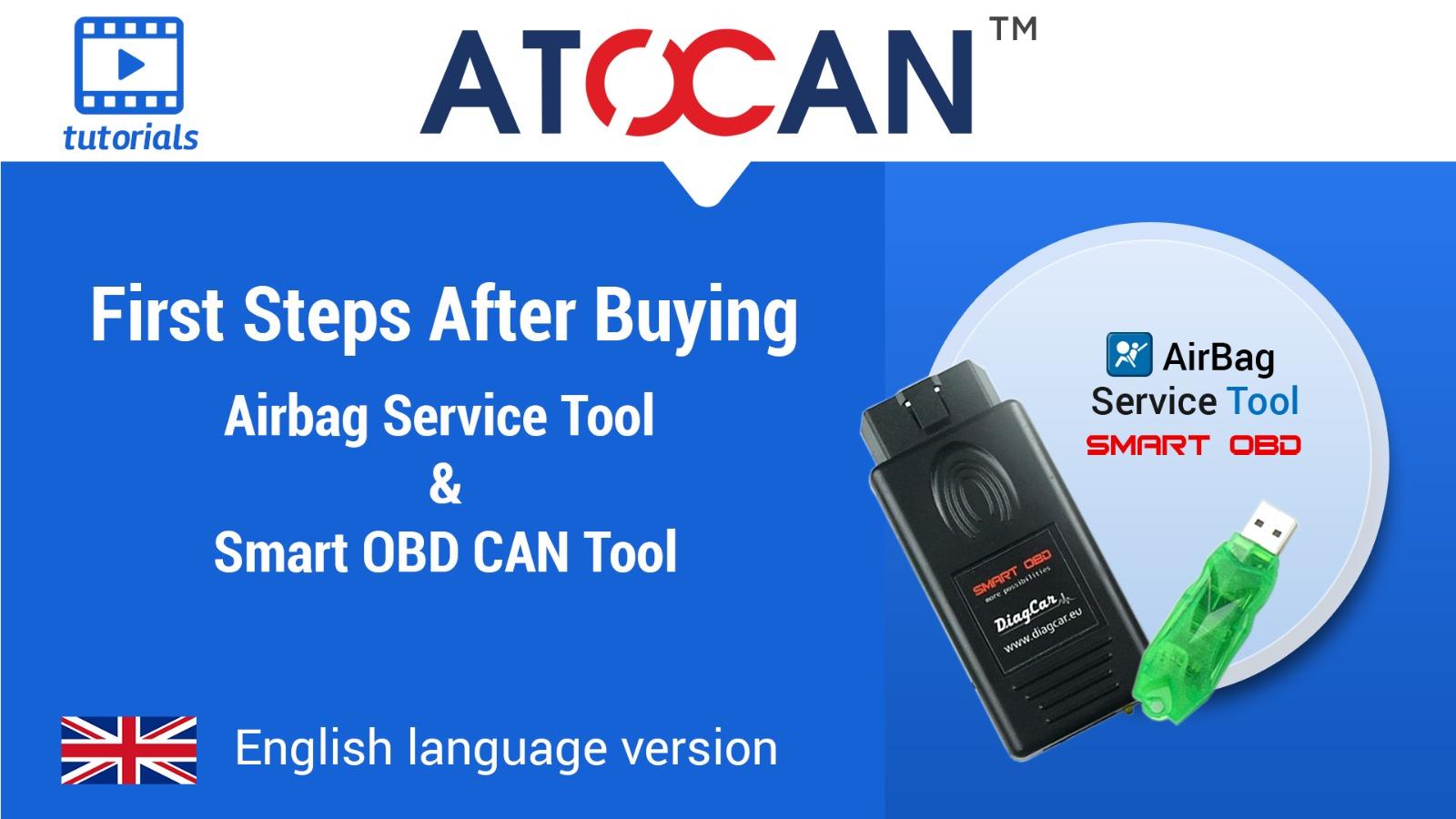 AST_SmartOBD_Quick_Video_For_Start